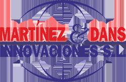 MARTÍNEZ & DANS INNOVACIONES S.L.