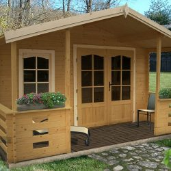 casa-madera-ej-1