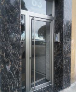portales1659_237488952